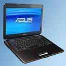 Tp. Hồ Chí Minh: Bán laptop Asus K40IN giá 5,2tr RSCL1063012