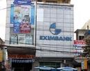 Tp. Hồ Chí Minh: Bán Gấp Nhà Mặt Tiền Đường Phan Văn Trị, Ngân hàng Thuê, DT(4,2x20), 1 Lầu CL1063088