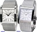 Tp. Hồ Chí Minh: Đồng hồ cặp Armani AR2014 - AR2015 CL1065429