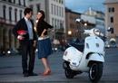 Tp. Đà Nẵng: Bảo hiểm xe máy giá chỉ 50.000/năm CAT246_269_330_333