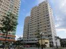 Tp. Hồ Chí Minh: Cho thuê căn hộ Bình minh quận 2 có nội thất đầy đủ gần cầu thủ thiêm và quận 1 CL1065836