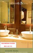 Tp. Hồ Chí Minh: Avalon mang đến cho bạn vị trí tốt nhất của thành phố RSCL1063195