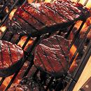 Tp. Hà Nội: Thịt bò nhập khẩu - Thịt bò úc - Bò Balck Angus ăn cỏ tụ nhiên - Giao hàng tận n CL1080685