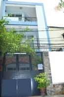Tp. Hồ Chí Minh: Bán Nhà 1 trệt 2 lầu, 5,2x16m + 3,5m sân, nở hậu đều 5,3m, hẻm 8m Điện Biên Phủ CL1063465P4