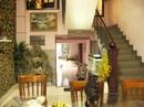 Tp. Hồ Chí Minh: Cần bán nhà có vị trí ngay trung tâm Q.1, trên đường Lê Thị Hồng Gấm gần chợ CL1063465P4