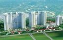 Tp. Hồ Chí Minh: Bán lỗ căn hộ An Tiến(Gold House) – Giá 14,4tr/m2 - Nam Sài Gòn - Giảm giá 20% CL1063465P4