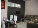 Tp. Hồ Chí Minh: Cần bán gấp căn hộ copac ,12 tôn Đản ,nhà đẹp, đủ tiện nghi CL1063465P4