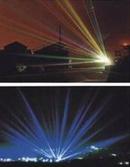 Tp. Hồ Chí Minh: đèn sân khấu, đèn trang trí CL1065821