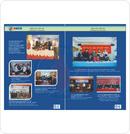 Tp. Hà Nội: In catalogue chất lượng CL1012168
