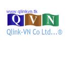 Tp. Hà Nội: Tuyển nhân viên nhập liệu tại nhà (công việc lâu dài, Lương 500k - 1tr/ tuần) CL1117307