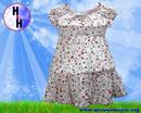 Tp. Hồ Chí Minh: Chúng tôi là xí nghiệp chuyên gia công quần áo trẻ em CAT246_339