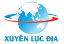 Tp. Hồ Chí Minh: CTY TNHH MTV Xuyên Lục Địa, cần tuyển nữ NV sales quảng cáo qua điện thoại. CL1063517