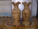 Bà Rịa-Vũng Tàu: Bán cặp lộc bình gỗ quý cho đại gia CL1068585