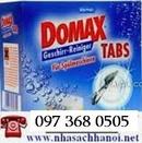 Tp. Hà Nội: Muối rửa bát, viên rửa bát, xà phòng rửa bát dùng cho máy rửa bát chuyên dung CL1083471P7
