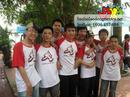 Tp. Hồ Chí Minh: Quần áo công nhân gia stốt nhất, áo thun cá sấu thiết kế đẹp!!!!! CL1095866