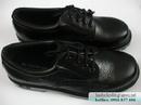 Tp. Hồ Chí Minh: giày mũi sắt, giày vải, áo thun, quần áo bảo hộ. ... . CL1076771