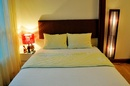 Tp. Hồ Chí Minh: Căn hộ cho thuê với nội thất cao cấp, lầu 30 toà nhà RUBY. giá ưu đãi CL1063930