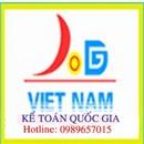 Tp. Hà Nội: Nơi học kế toán thuế và báo cáo tài chính CL1218257