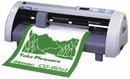 Tp. Hồ Chí Minh: Bán máy cắt Decal hiệu Mimaki (Japan) CAT247_284