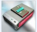 Tp. Hồ Chí Minh: Cần bán: Bộ lập trình chip đa năng ALL-100 của hãng HI-LO Systems (Đài Loan) CL1065787