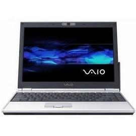 Bán laptop hiệu Sony Vaio VGN-SZ430N siêu mỏng và siêu nhẹ nặng 1kg made in Japa