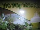 Tp. Hồ Chí Minh: Bán trà dây leo thảo mộc của dân tộc người Nùng , trà có vị ngọt ,ko bị đắng CL1068333