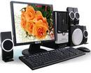 Tp. Đà Nẵng: Bán bộ máy G31/ E2160/ ram 2Gb/ hdd 80GB/ DVD + Lcd 16ich CL1067929