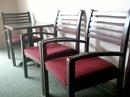 Tp. Hồ Chí Minh: Cần thanh lý giá rẻ Bàn ghế cho quán Cafe hoặc Nhà hàng CL1068333