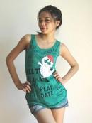 Tp. Hồ Chí Minh: Thanh lý 300 áo thun kiểu teen, giá 30k/ áo CAT18_214