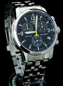 Tp. Hồ Chí Minh: Đồng hồ Tissot Men's PRC 200 Chronograph Watch #T17. 1.586. 52 CL1065429