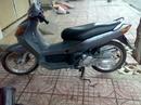 Tp. Hồ Chí Minh: bán xe novou 2004-giá 7,8 triệu - 0906770120 CL1064194P1