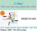 Tp. Hồ Chí Minh: dán kính ôt ô, dán phim cách nhiệt, dan kinh oto, ... RSCL1657999