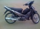 Tp. Hồ Chí Minh: Honda Future Neo cuối 2007 màu xám-đen, zin nguyên, mới đẹp, giá 15,3tr CL1064194P1