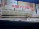 Tp. Hồ Chí Minh: CơSở Salon Nệm Kim Phượng Bảo Hành 5 Năm Vip CL1067872