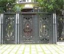 Tp. Hồ Chí Minh: GIA CÔNG & SẢN XUẤT - Holine : 0937. 639. 776 ( Mr. VŨ ) - 0937. 639. 776 CL1090527P10