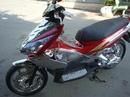 Tp. Hồ Chí Minh: Honda Air Blade 2009 màu đỏ, bstp, áp Inox hết cả xe rất đẹp, mới 99%, giá 28,5tr CL1064194P1