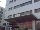 Tp. Hà Nội: Mái sảnh tòa nhà, mái che dân dụng: Ứng dụng Tấm hợp kim nhôm nhựa Alu, Trần caro CL1065463P10