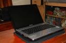 Tp. Hồ Chí Minh: Kẹt tiền bán gấp 1 laptop Lenovo G430 giá rẻ CL1064214