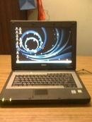 Tp. Hồ Chí Minh: Bán laptop DELL đẹp giá rẻ 3,2 tr ! CL1067505P11