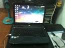 Tp. Hồ Chí Minh: Laptop a 4730zcer dual core CL1067505P11