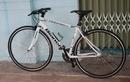 Tp. Đà Nẵng: Bán xe đạp hiệu Bianchi, vành shimano R500, sườn màu đen Bianchi, cùi đề shimano CL1110388