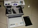 """Tp. Hồ Chí Minh: Laptop mini 10. 1""""1g6x2cpu, r1g, hdd160g, wc, 99% nguyên thùng 3tr4 CL1067505P11"""