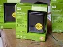 """Tp. Hồ Chí Minh: Ổ cứng di động WD Passport Essential 1TB 2. 5"""" USB 3. 0 (2. 0) - giá rẻ CL1105544P6"""