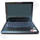 Tp. Hồ Chí Minh: Laptop Axioo core2duo T5800 2*2G webcam giá rẻ CL1067505P11