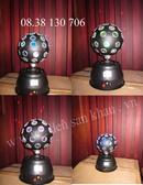 Tp. Hồ Chí Minh: bán đèn sân khấu, đèn trang trí CL1012168