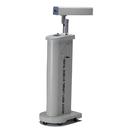 Tp. Hà Nội: Laser điều trị kỹ thuật số STL 101, HSX: Stratek, Hàn Quốc CL1064052