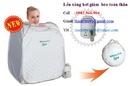 Tp. Hà Nội: Lều xông hơi giảm béo toàn thân tại nhà. CL1083792P2