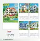 Tp. Hà Nội: in lich lấy ngay CL1150998P20