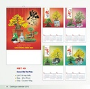 Tp. Hà Nội: in lịch độc quyền CL1170137