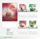 Tp. Hà Nội: in ấn lịch giá rẻ CL1170077